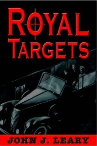 Royal Targets